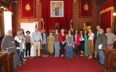 Los Premis Ones Mediterrània arrasan con un Metropol lleno hasta la bandera