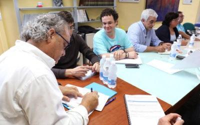 La Coordinadora d'Entitats de Tarragona impulsa una plataforma que podria presentar-se a les municipals