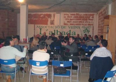 CET_Albada