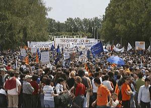CET_Protestas