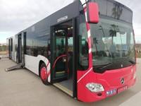 La EMT estudiará poner buses nocturnos en Ponent, tal como pide la CET