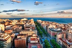 Tarragona, una dècada de retards (per Ángel Juárez)