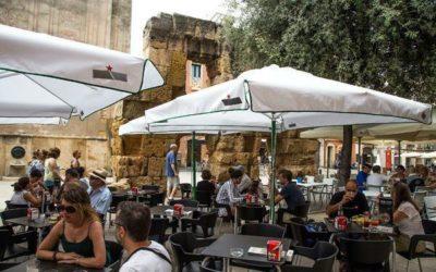 L'Associació d'Empresaris d'Hostaleria de la ciutat de Tarragona s'uneix a la CET