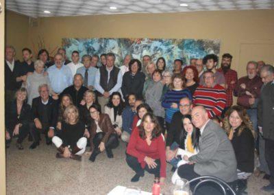 CET-COORDINADORA-D'ENTITATS-DE-TARRAGONA-COMIDA-NAVIDAD-14-12-2018