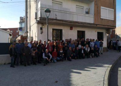 CET-COORDINADORA-D'ENTITATS-DE-TARRAGONA-COMIDA-NAVIDAD-18-12-19