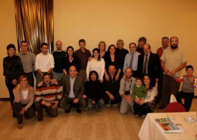 CET-COORDINADORA-D'ENTITATS-DE-TARRAGONA-COMIDA-NAVIDAD-21-12-2007