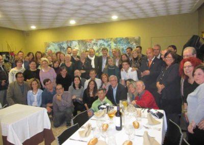CET-COORDINADORA-D'ENTITATS-DE-TARRAGONA-COMIDA-NAVIDAD-21-12-2016
