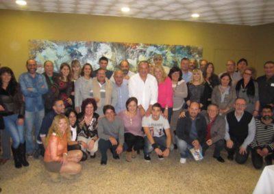 CET-COORDINADORA-D'ENTITATS-DE-TARRAGONA--COMIDA-NAVIDAD19-12-2014