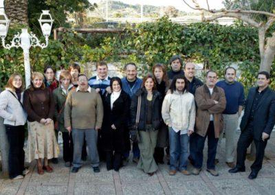CET-COORDINADORA-D'ENTITATS-DE-TARRAGONA-FOTO-GRUPAL-10-02-06