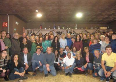 CET-COORDINADORA-D'ENTITATS-DE-TARRAONA-COMIDA-DE-NAVIDAD-15-12-2017