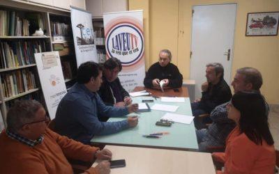La CET exige al Ayuntamiento formar parte de las comisiones municipales