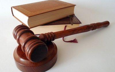 La CET busca abogados voluntarios