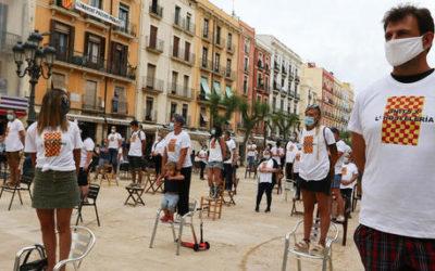 L'alcalde de Tarragona ha de moure fixa en el sector de l'hostaleria