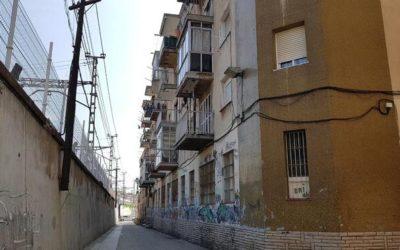 La CET exigeix que se solucioni la problemàtica dels habitatges